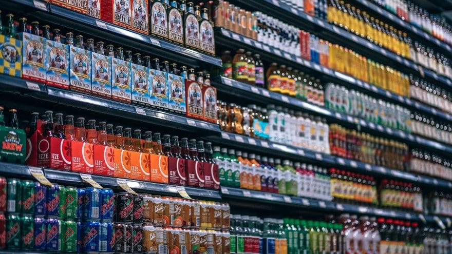 Carrefour, come funziona il primo supermercato automatizzato
