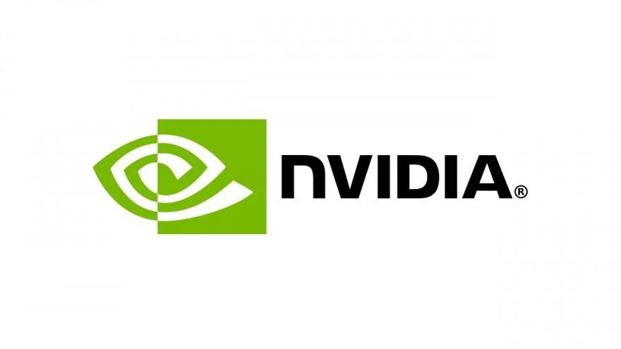 NVIDIA DLSS è supportato da oltre 100 giochi, ma non solo: rilasciati driver per Windows 11