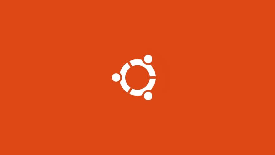 Canonical allunga la vita di Ubuntu 14.04 e 16.04: saranno supportate per 10 anni