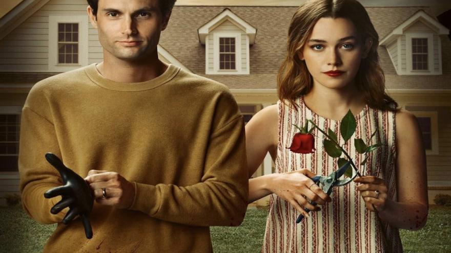 You, su Netflix arriva la terza stagione