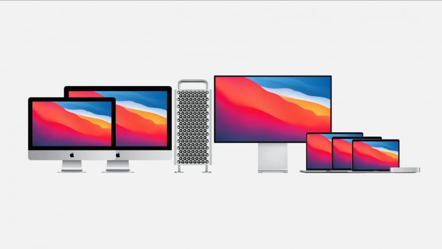 Miglior Mac: quale scegliere e comprare – Ottobre 2021