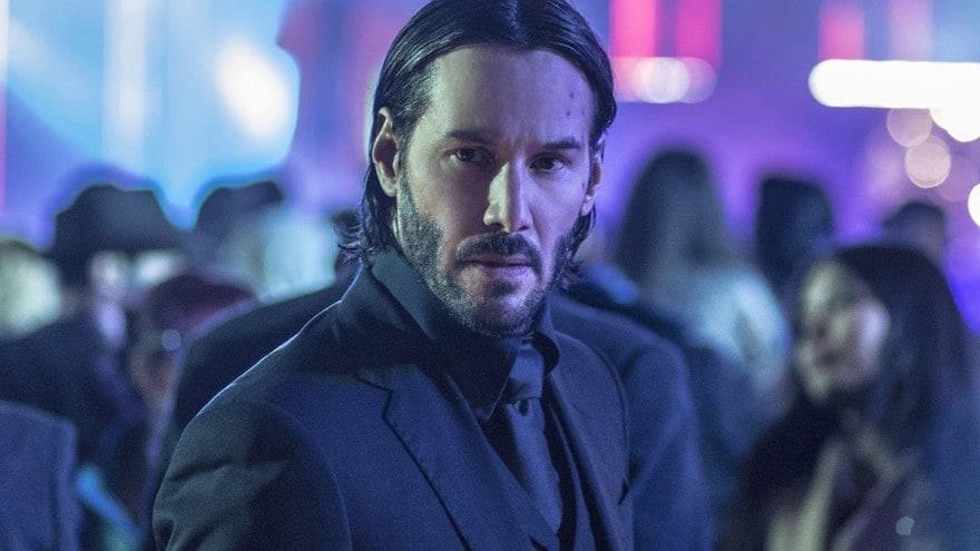 Keanu Reeves: i film da vedere assolutamente in attesa di Matrix Resurrections