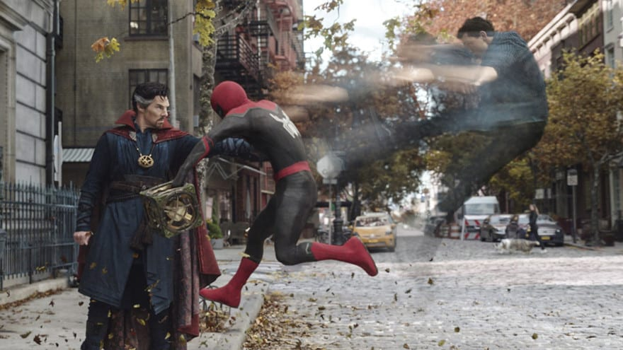 Marvel Cinematic Universe: il calendario uscite dei film e delle serie TV