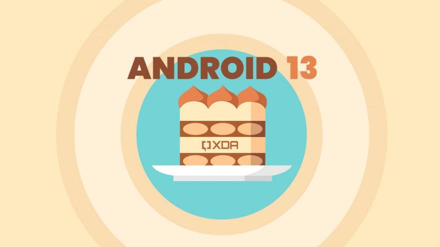 Android 13 renderà la navigazione in Internet ancora più sicura introducendo il supporto ai DNS privati