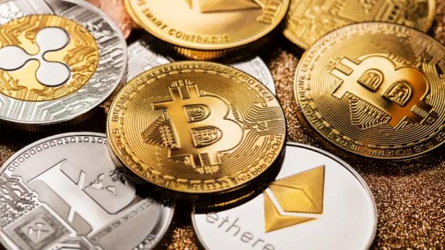 La Cina ha (di nuovo) bannato i Bitcoin