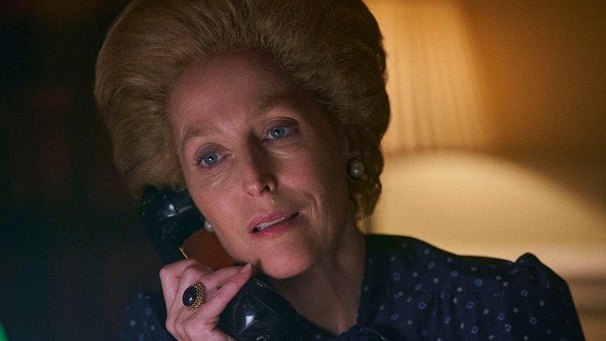 Emmy 2021: dove guardare le serie TV premiate