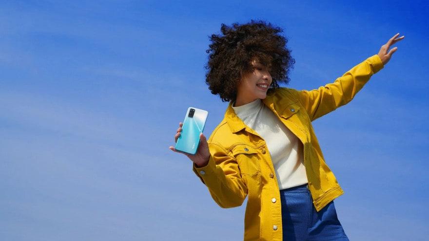 Offerte OPPO su Amazon: fino al -48% su smartphone, auricolari e non solo!