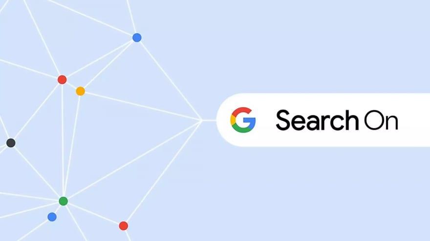 Google Lens arriva su Chrome desktop, presto anche nell'app Google per iOS