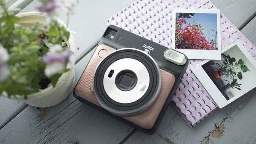 Migliori fotocamere istantanee - Ottobre 2021