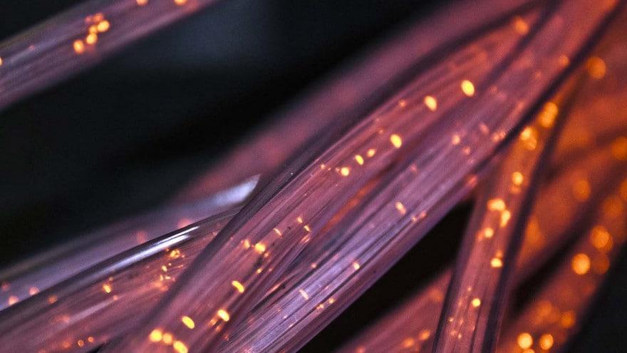 Come scegliere la connessione Internet tra cavo, fibra e 5G