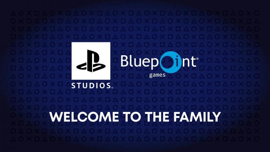 Bluepoint Games entra a far parte dei PlayStation Studios