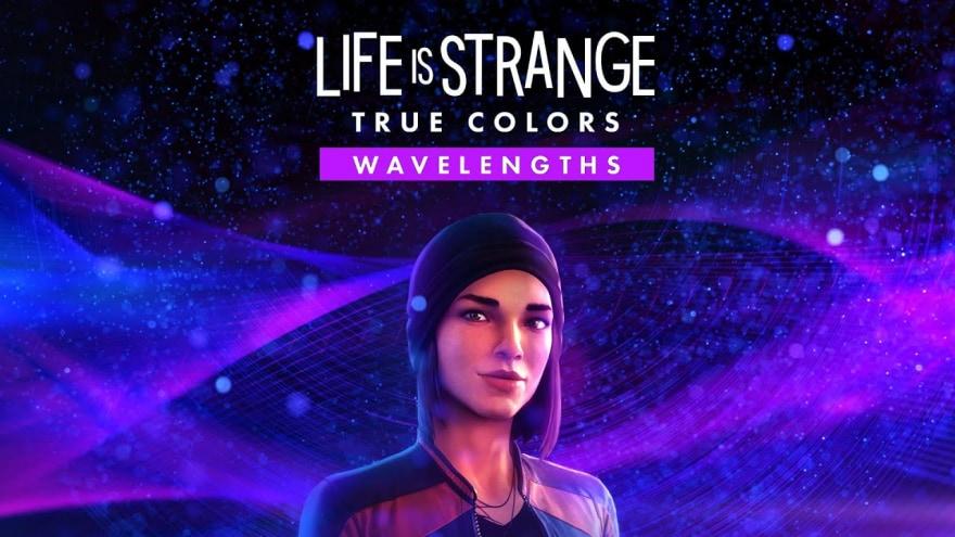 Life is Strange: True Colors, il DLC Wavelengths disponibile da oggi