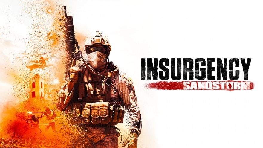 Insurgency: Sandstorm è l'FPS tattico su console che cercavate (ma non è per tutti)