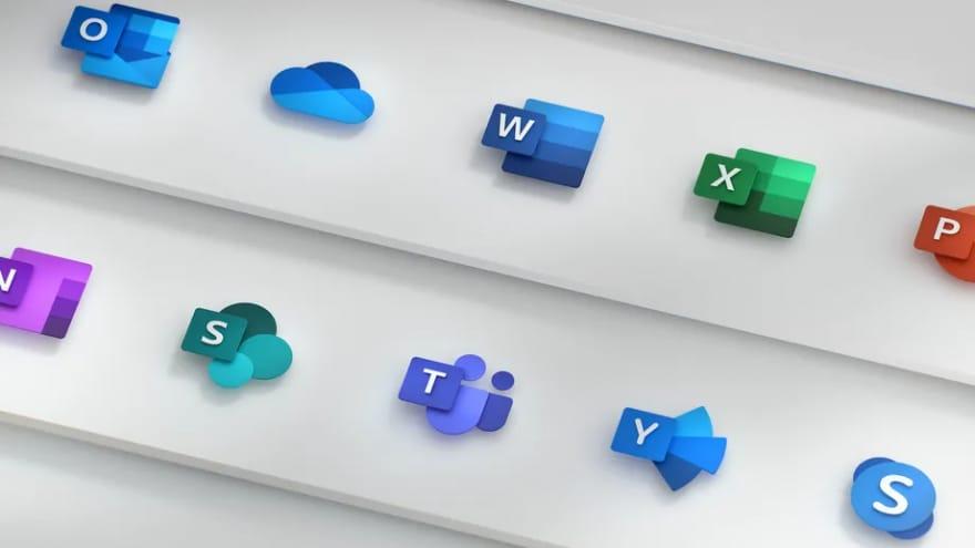 Il nuovo Microsoft Office 2021 esce il 5 ottobre, ecco novità e prezzi delle diverse versioni
