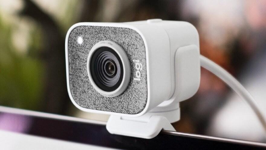 Miglior Webcam – Ottobre 2021