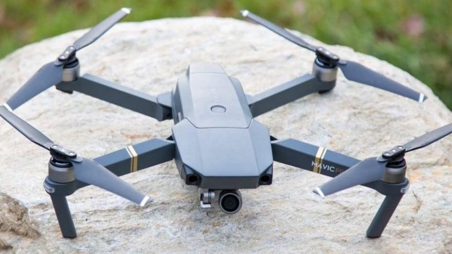 Migliori Droni – Ottobre 2021