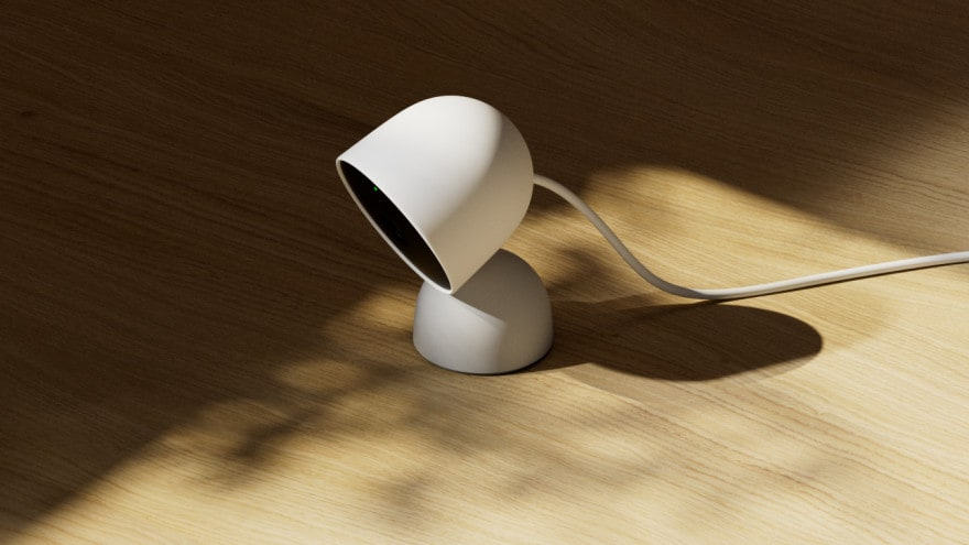 Disponibile da oggi in Italia la Google Nest Cam di seconda generazione