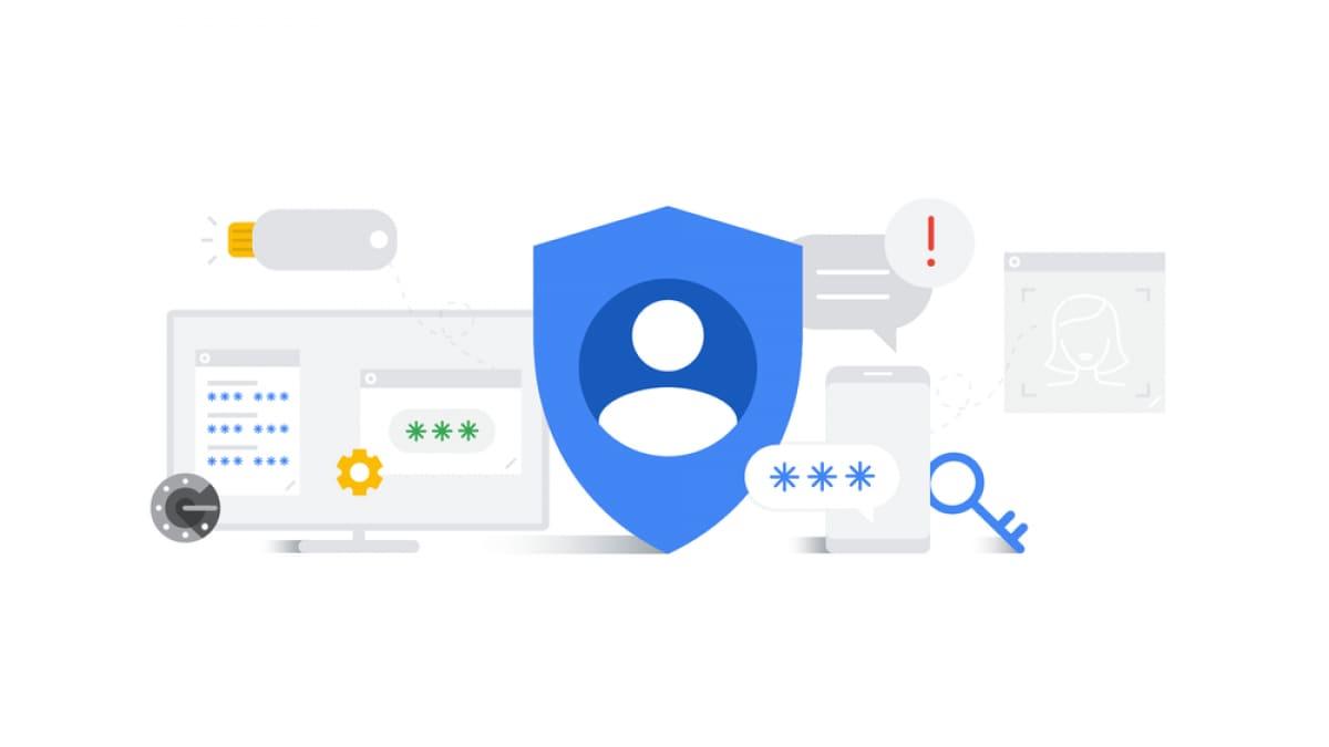 Google vuole rendere obbligatoria per tu …