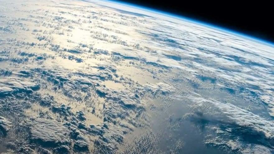Inspiration4, perché è la missione spaziale dei record