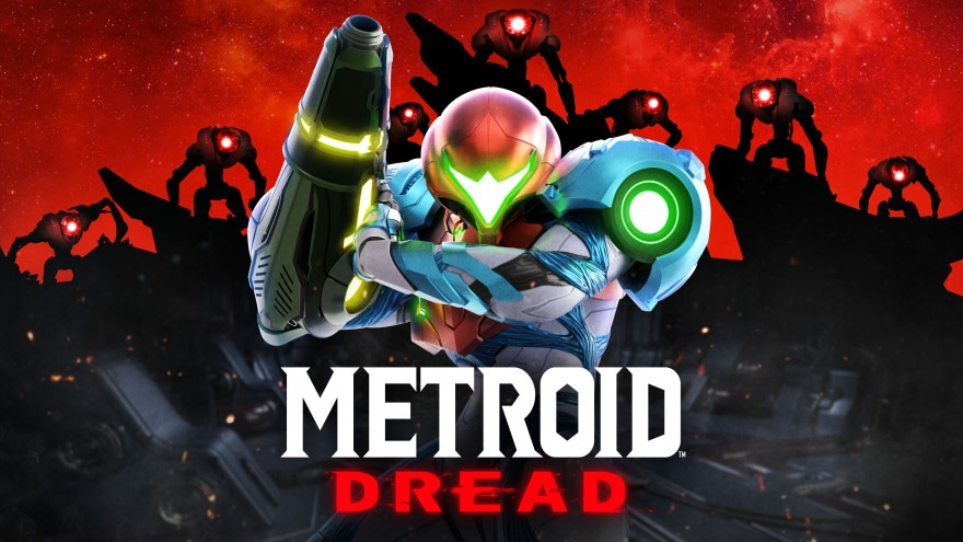 Gli esclusivi rapporti su Metroid Dread ci fanno scoprire ed esplorare al meglio la saga sci-fi