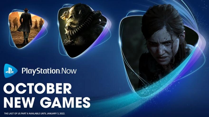 Da oggi è possibile giocare a The Last of Us 2 su PC