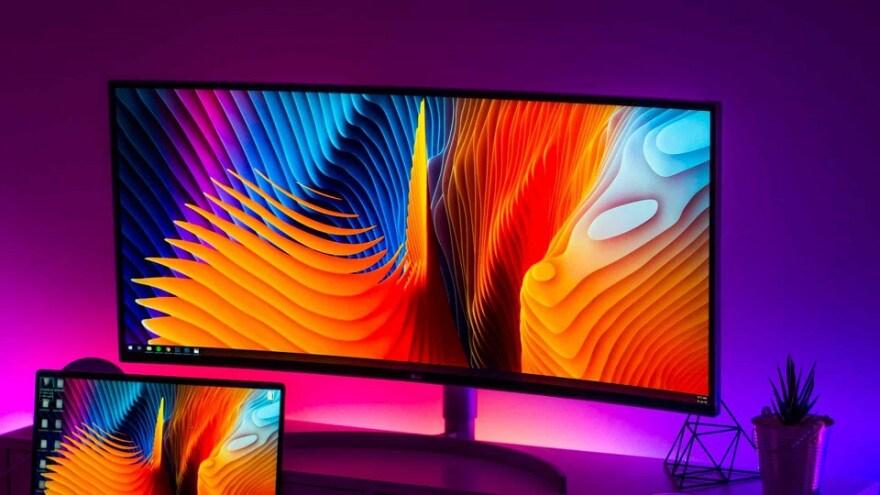 Migliori Monitor – Ottobre 2021