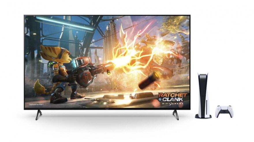 Sony vi regala 100 euro su PlayStation Store se acquistate una di queste TV