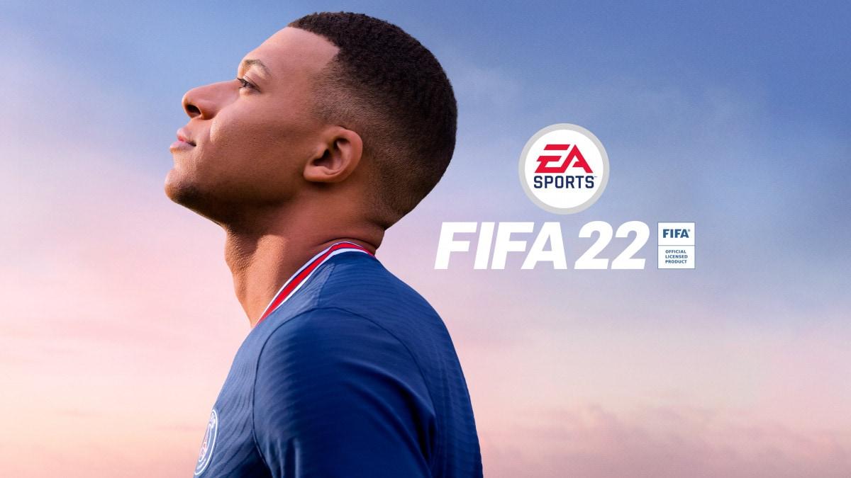 FIFA potrebbe davvero cambiare nome: EA  …