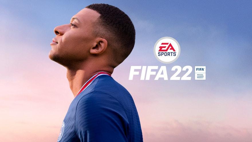 FIFA potrebbe davvero cambiare nome: EA deposita un nuovo marchio