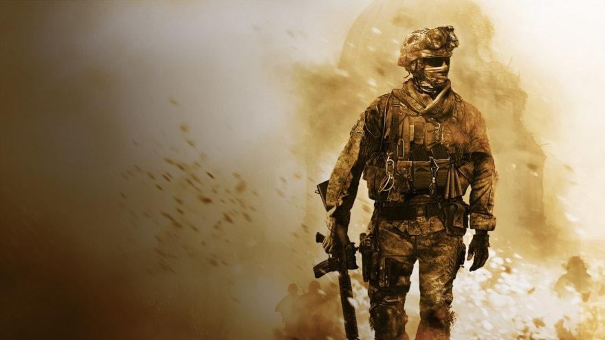 Modern Warfare II: il presunto titolo del prossimo capitolo di Call of Duty