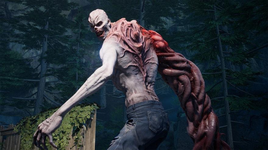 Attenti agli zombi di Back 4 Blood, da oggi disponibile su console e PC
