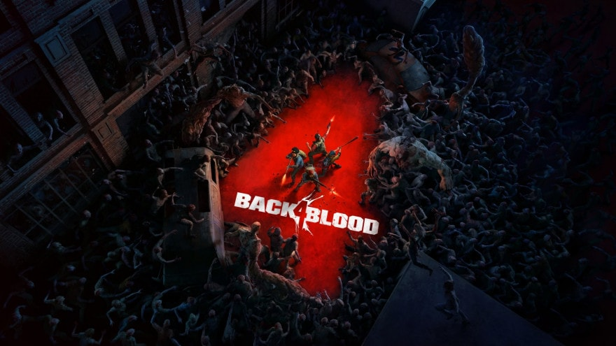 Recensione Back 4 Blood: è Left 4 Dead, ma sotto steroidi