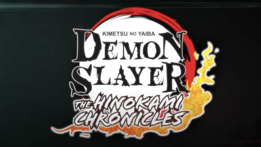Avviato da oggi l'accesso anticipato di Demon Slayer: The Hinokami Chronicles, il gioco in arrivo su console e PC