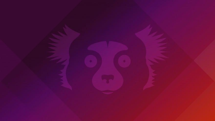 È arrivato Ubuntu 21.10 e porta con sé grandi novità