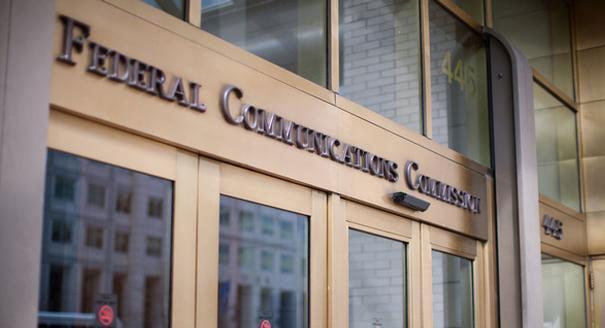 L'FCC aumenta le capacità delle reti Wi-Fi