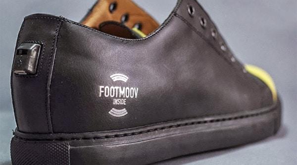 FootMov,controllare i videogiochi con i piedi