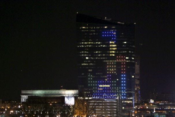 Giant Tetris Game.JPEG-0c1d8