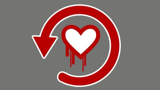 Heartbleed-Refresh-620x348