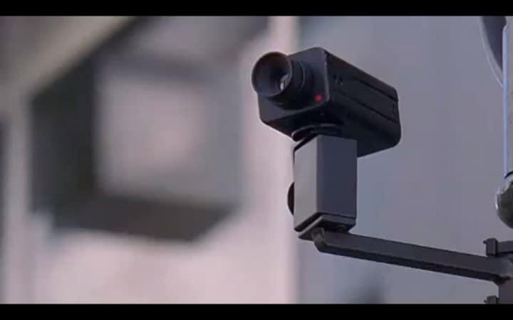 Sperimentato negli Stati Uniti un sistema di sorveglianza dall'alto in tempo reale