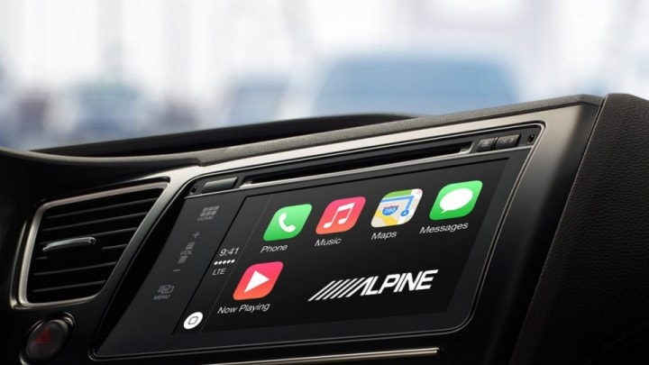 alpine-carplay-960x540