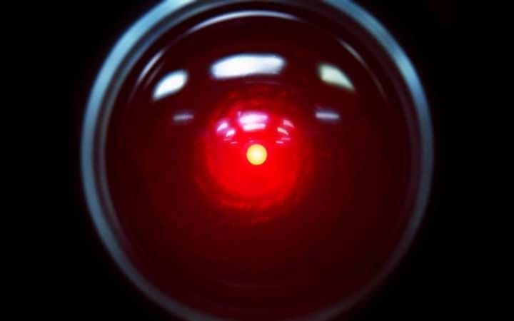 Un assistente virtuale fai da te con Raspberry PI