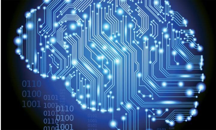 Altre donazioni per il progetto di intelligenza artificiale di Vicarious