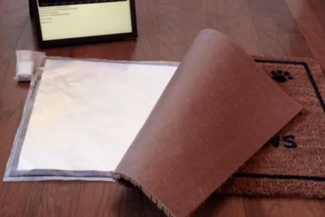 smartmat-floormat-650x0