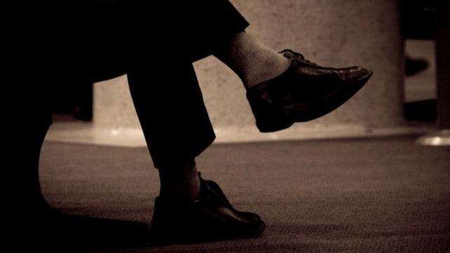 7 consigli per migliorare postura1