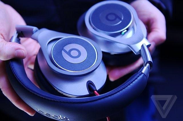 Cosa Apple sta realmente acquistando con l'acquisizione di Beats Audio