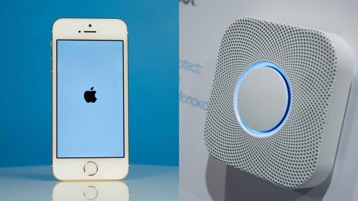 Apple pronta a svelare il proprio sistema di domotica