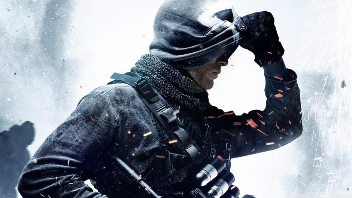 Si indaga sulle responsabilità di Call of Duty: Ghosts in alcuni casi di suicidio