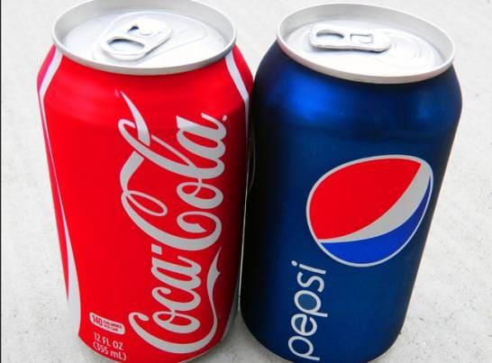 coke-pepsi.jpg.crop_display