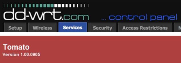 impostazioni sicurezza router1