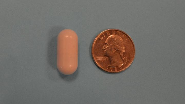 Arriva la pillola elettronica per i costipati